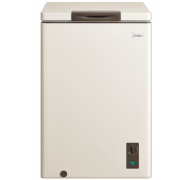 Midea MCF1085BE